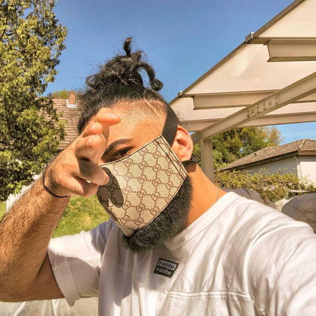 beige-masken-1