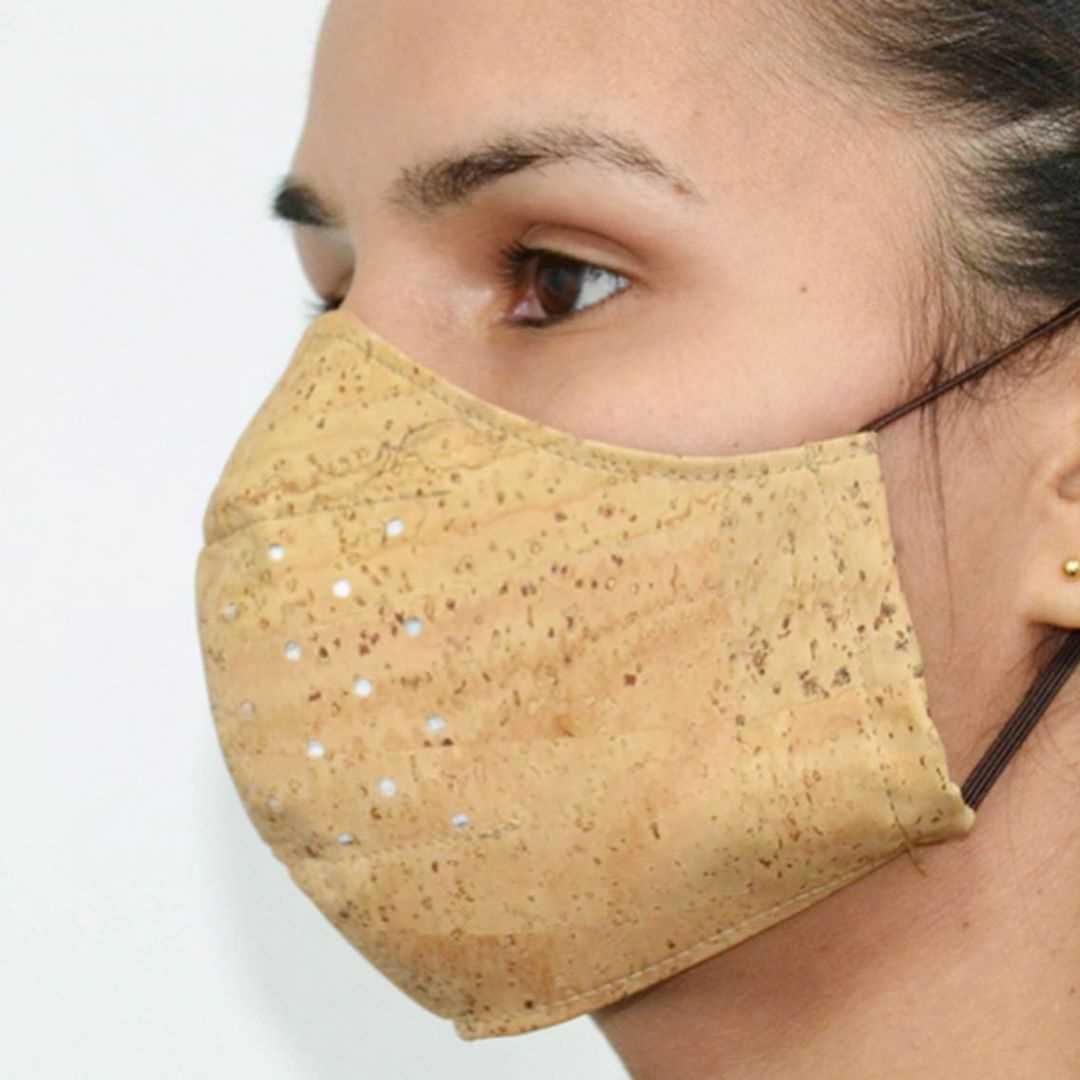 beige-masken-2